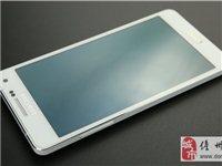 三星全新A5双4G手机出售4月15号购买证件齐全