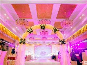 摄影师李玉-婚礼跟拍图片
