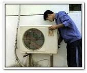 天津空调充氟》天津和平区,南开区,河西区空调充氟