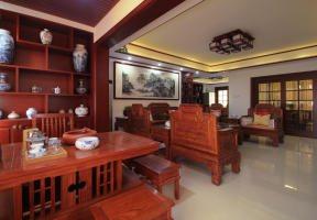 鴻揚優質家庭裝修