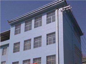 建水西林寺坡中段住房出租  2017A-603