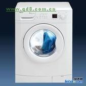 天津大港区滚筒洗衣机维修,天津全自动洗衣机维修