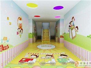 专业墙绘.墙绘设计,油画.国画.装饰画等定制。