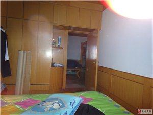 亳州市光明路光明小区102平米精装房出售