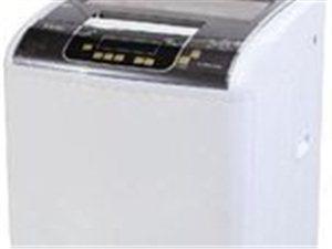 專業維修洗衣機不進水不通電 不脫水不洗滌等故障