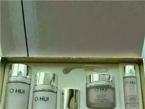 真正的韩国欧惠化妆品批发零售