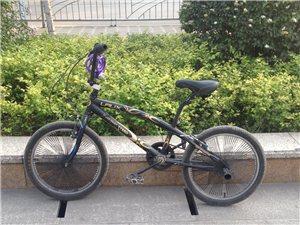 二手自行车转让联系QQ5949-0852
