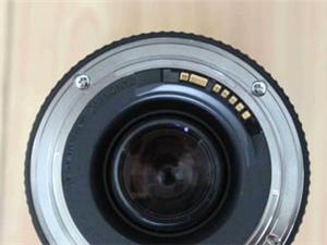 低价出售 佳能 EF 75-300mm f/4-5