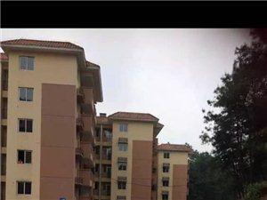 鸡公嘴还建房,地址:林江缘小区。