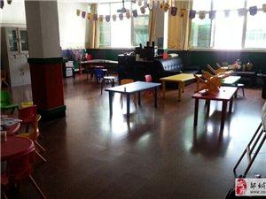 数学英语充电进行时 一对一辅导邹城博通教育