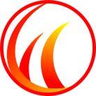 主业务数码印刷,名片广告设计,投标文件,产品画册,