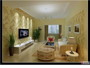 重庆瓷砖批发首选康提罗,质量保证,量大从优,地板砖