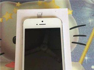 澳门太阳城网站本地长期出售各种二手苹果手机