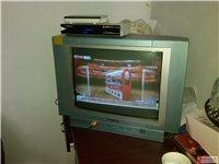 二手电视机出售