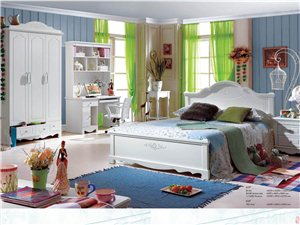 各种品牌订制网购新旧家具安装