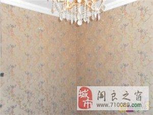 厂家直销各种:壁纸。壁布。无缝背景墙壁画