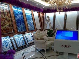 重庆便宜瓷砖批发,重庆装修瓷砖批发市场,批发价格