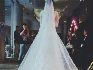 婚紗禮服 新娘跟妝 婚慶