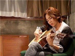 三亞川之音吉他教室 吉他貝司架子鼓聲樂一對一培訓
