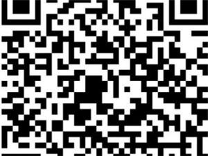 莱阳投资理财交流微信群