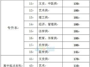 青島大學  護理學 臨床醫學  高起專 專升本報名