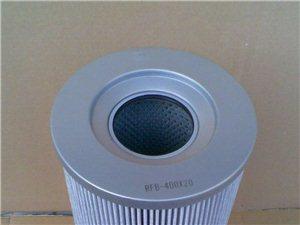 最新报价FBX-1300×30黎明滤芯