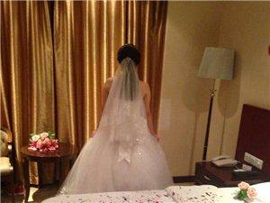 新娘跟妝 上門服務