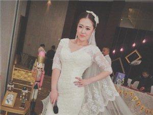 鮮花造型 新娘跟妝 化妝培訓 婚紗禮服