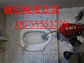 芜湖市市政管道清淤,化粪池清理,抽粪