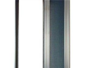 廈門隱形紗窗制作與安裝
