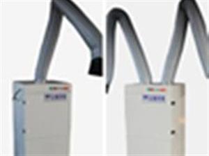 焊烟净化器-专销焊烟净化器