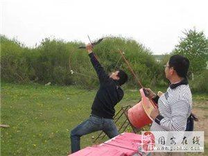 京北壩上草原旅游網壩上自駕游送十萬戶外運動險!