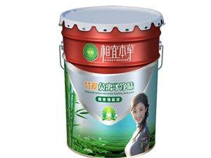中国十大环保油漆一品漆坊诚招代理 加盟