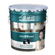 中国十大品牌油漆一品漆坊诚招代理 加盟