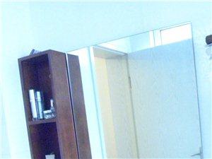 急售房屋,90万元的2室1厅,急急急!!