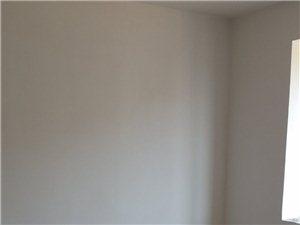 城阳易佳和府3室2厅66万元隆重出售,快快抢购一手