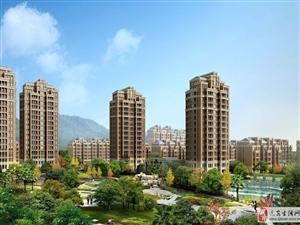 出租:燕山医院南发展新村有独门独院三层楼出租