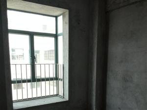 超靓超平2011年2房