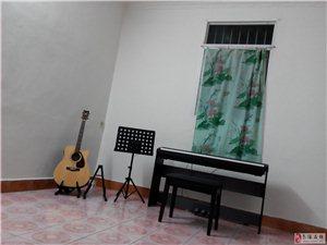 吉他培訓 聲樂流行唱法培訓