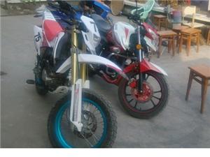 CQR250出售