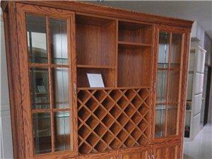 专业生产整体衣柜,洒柜,鞋柜,衣柜门。