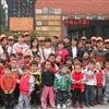 宁国西津幼儿园