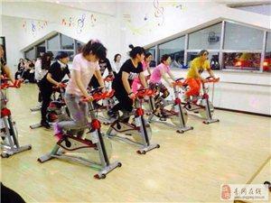 健身 减肥 增肌 少儿舞蹈