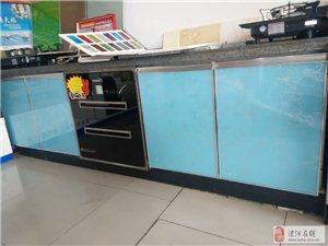 厂家直销厨房电器、橱柜、各类石材加工、装修