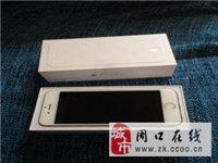 苹果iPhone61600学生价转让