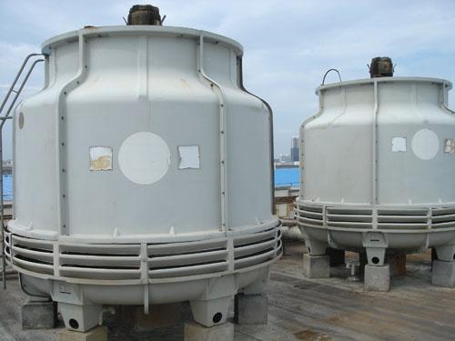 滁州二手空调回收.滁州物资回收,滁州废品回收