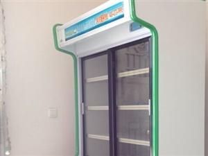 海顺节能环保展示柜 - 2000元