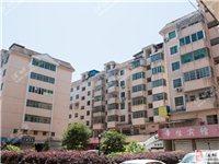 安华小区已出租店面25平米30万元