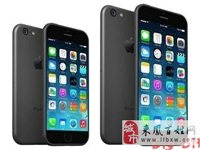 全新苹果6只要1000元