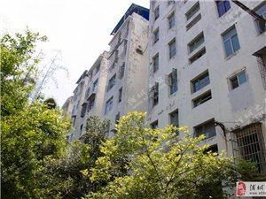 皇华山公寓
